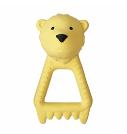 Flow Flow bijtring Björn geel