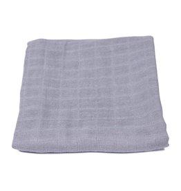Filibabba Filibabba tetradoek 70x70 grey