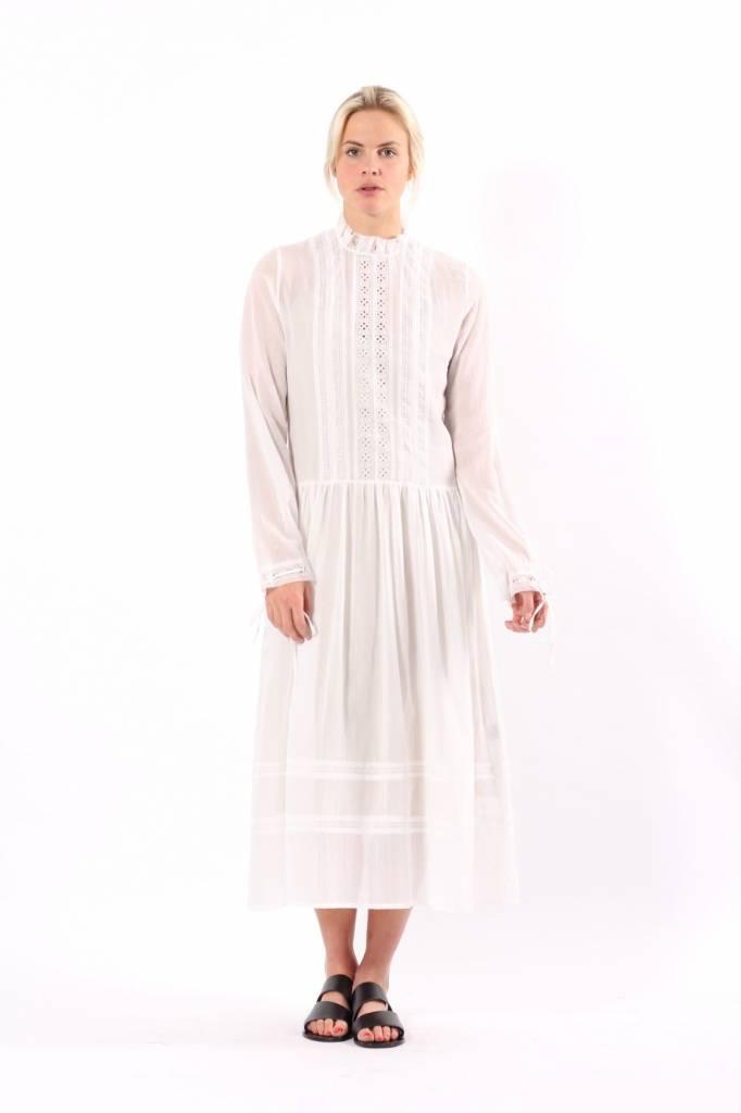 Matin Santa Luzia Dress