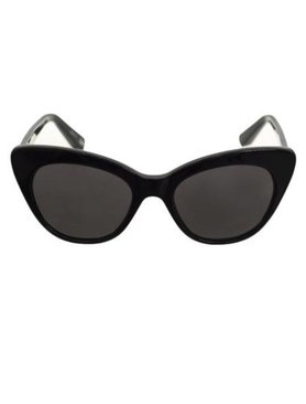 Elizabeth and James Vale Sunglasses Black