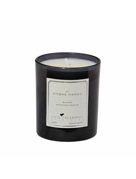 Heartmade Candle HM