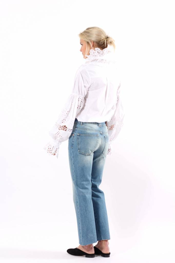 Anine Bing Stella Jean
