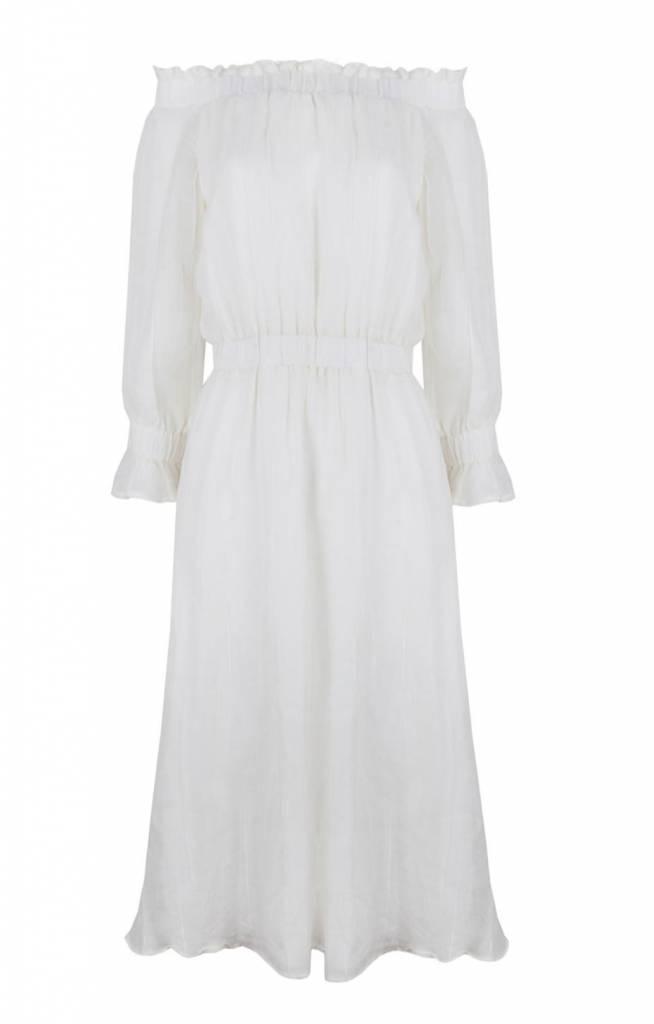 Kelly Love Moonlight Dress