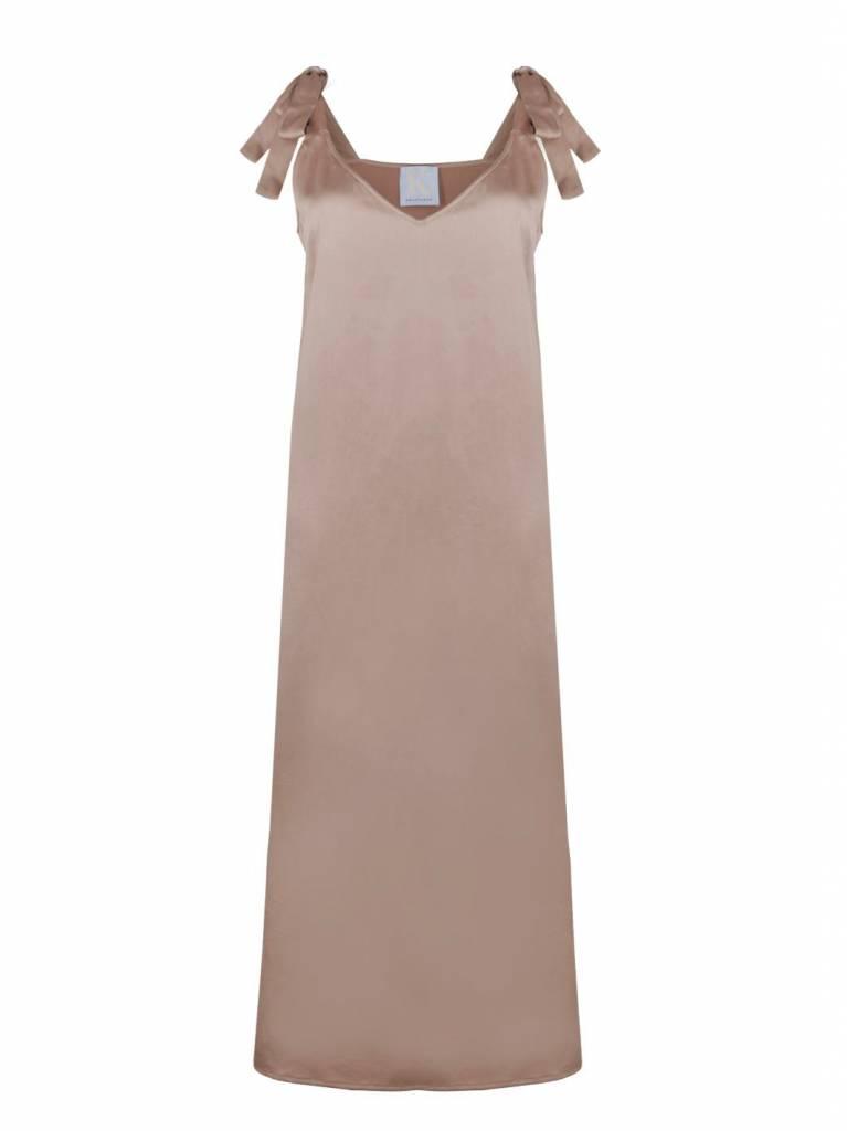 Kelly Love Warm Haze Dress
