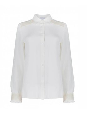 Kelly Love Summer Fields Blouse