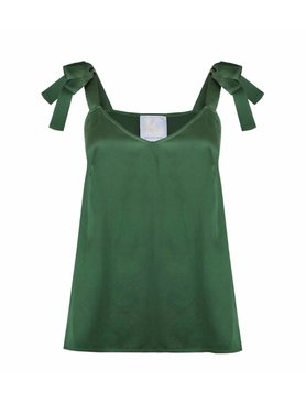 Kelly Love Falling Leaves Camisole