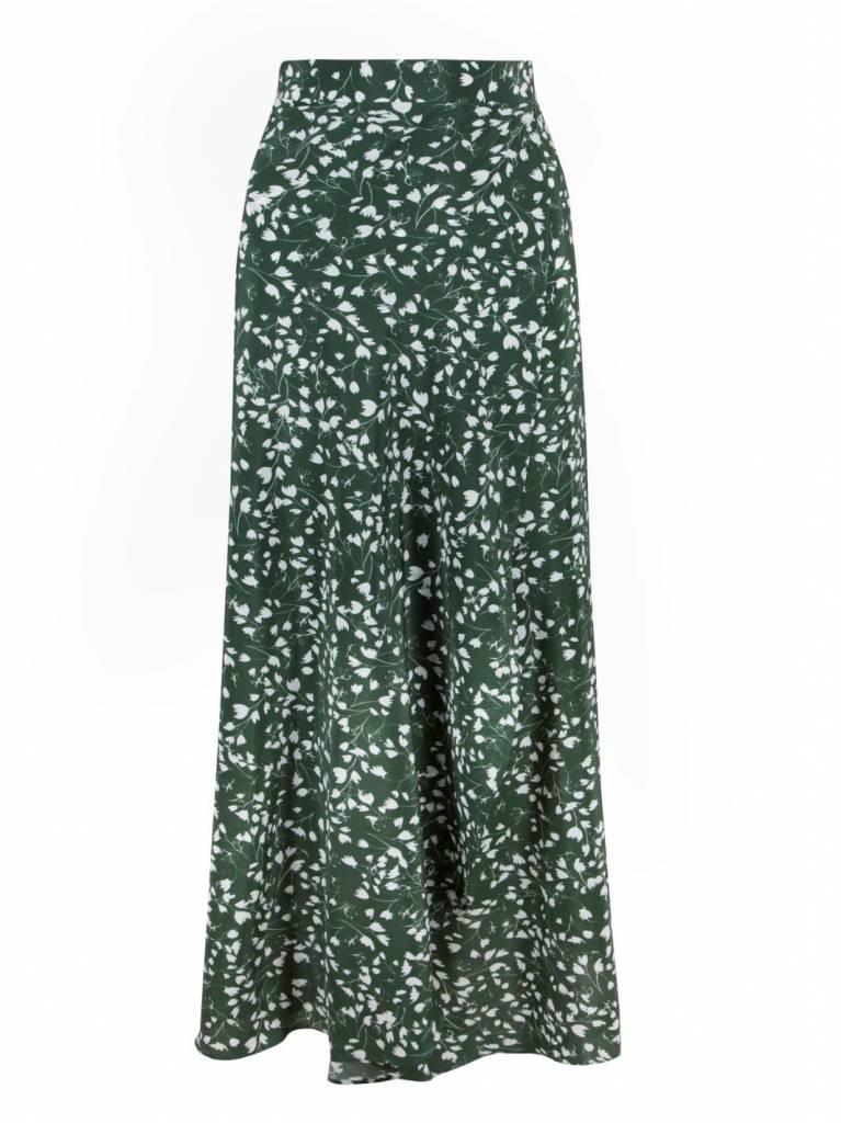 Kelly Love The Boheme Skirt