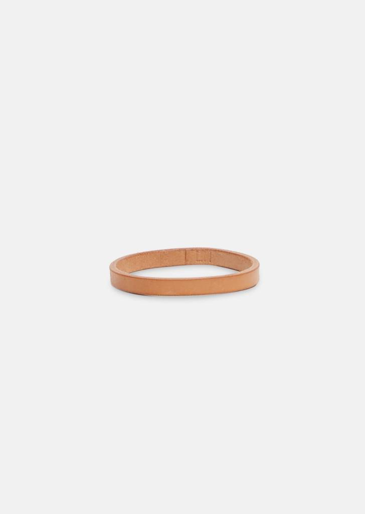 Lauren Manoogian Thin Bangle