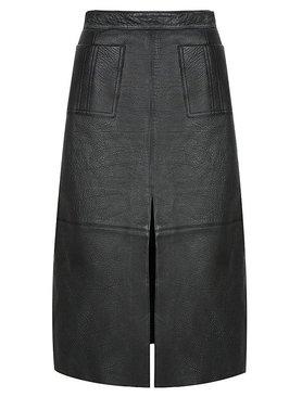 Aje Citis Skirt