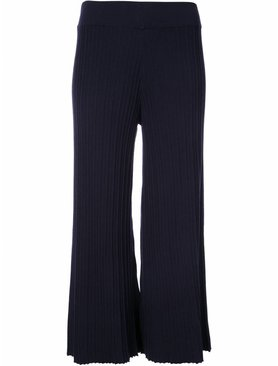 Nomia Cropped Culottes