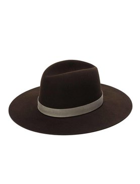 Janessa Leone Lou Hat
