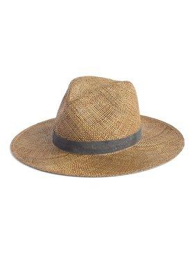 Janessa Leone Claudia Hat