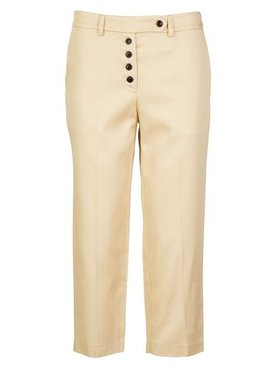 Margaux Lonnberg Harry Pants
