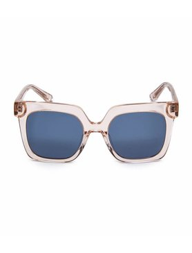 Elizabeth and James Rae Sunglasses