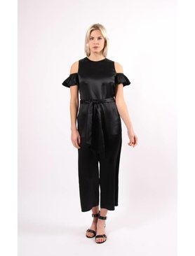 Kelly Love The Boheme Jumpsuit