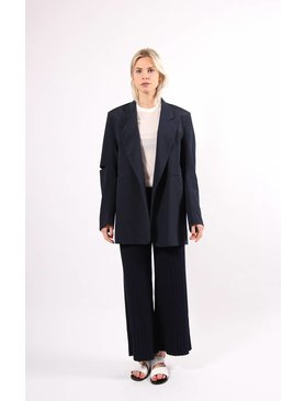Nomia Oversized Blazer