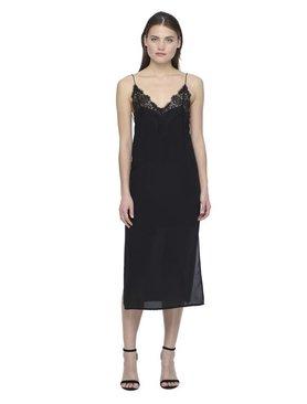 Magali Pascal Libertine Slip Dress