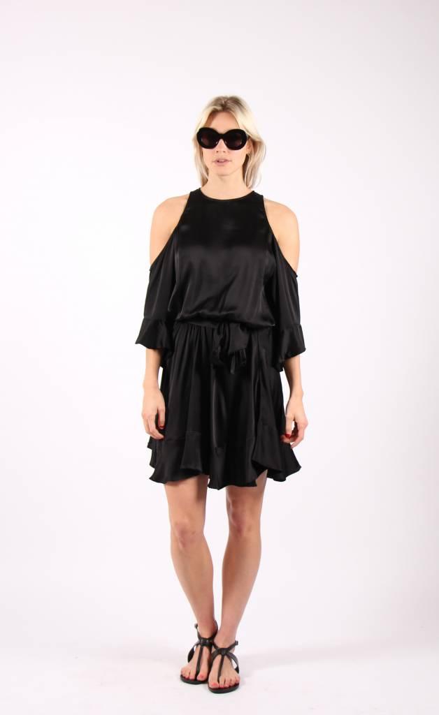 Magali Pascal Agathe Dress