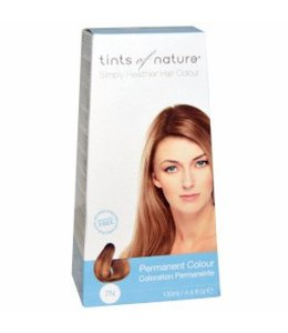 Tints of Nature Natural Medium Blonde 130ml