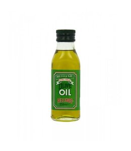 Hellenic Sun Extra-Virgin Olive Oil 250ml
