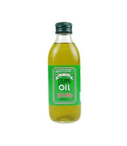 Hellenic Sun Extra-Virgin Olive Oil 500ml