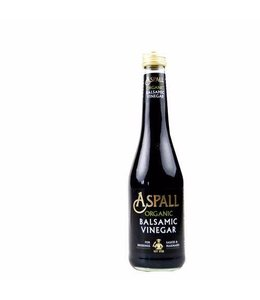 Aspall Aspall Organic Balsamic Vinegar 350ml