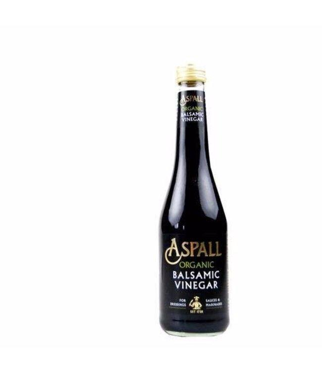 Aspall Aspall Organic Balsamic Vinegar 350ml