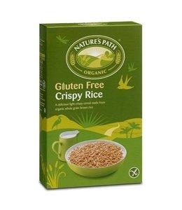 Natures Path Crispy Rice 284g