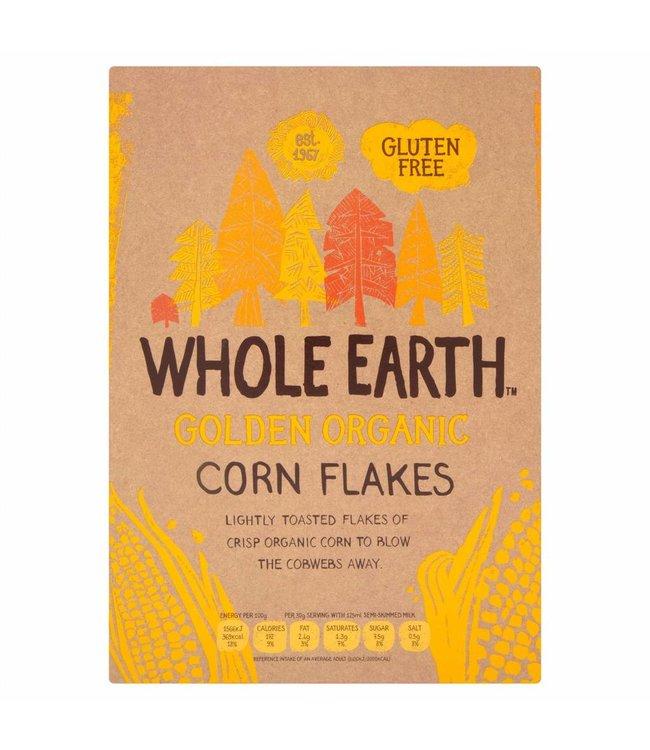 Whole Earth Whole Earth ORG Classic Cornflakes 375g