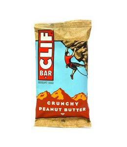 Clif Clif Crunchy Peanut Butter Bar 68g