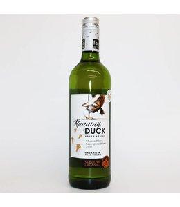 White Wine RD Chenin Sauvignon Blanc 750ml