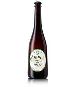 Aspall Aspall Organic Suffolk Cyder