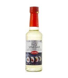 Yutaka Japanese Rice Vinegar 150ml