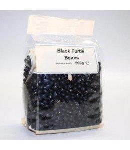 Black Turtle Beans 500g