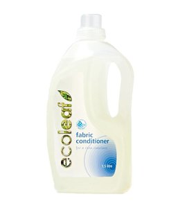 Ecoleaf Ecoleaf Fabric Conditioner 1.5l