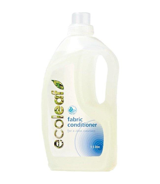 Ecoleaf Ecoleaf Fabric Conditioner 1.5l