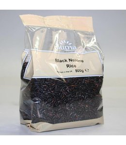Black Rice - Nerone