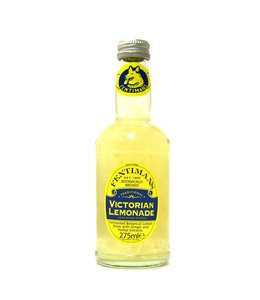 Fentimans Fentimans Victorian Lemonade 275ml