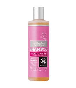 Urtekram Urtekram ORG Nordic Birch Shampoo Dry 250ml