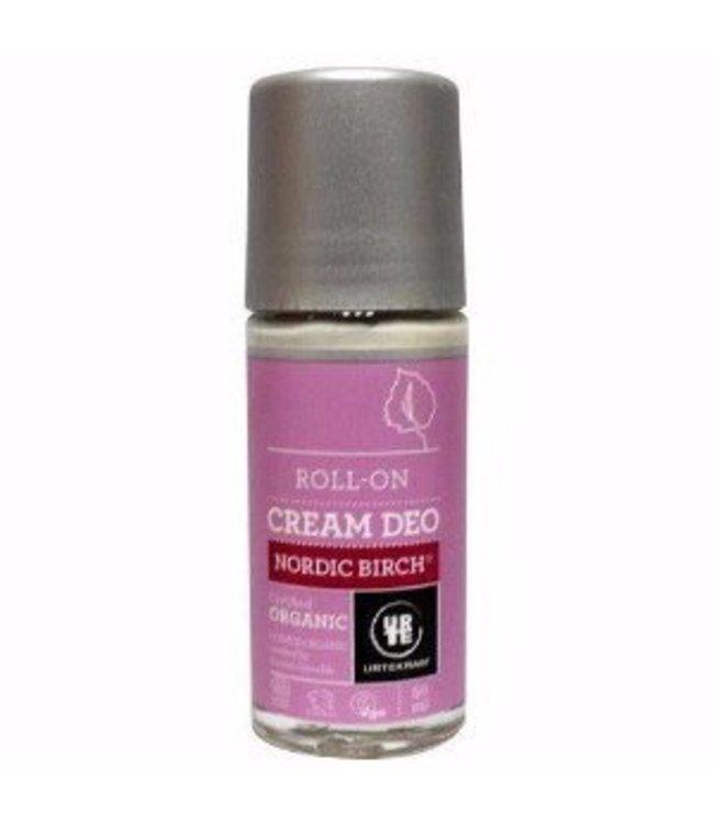 Urtekram Creme Deodorant