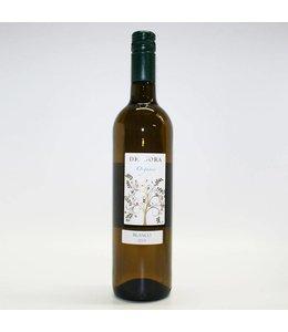 White Wine Dragora Blanco