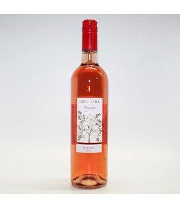 Rose Wine Dragora Rose