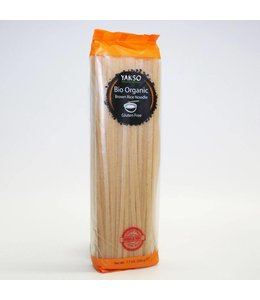 Yakso Yakso Brown Rice Noodles