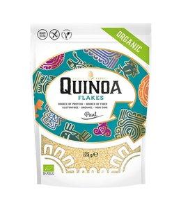 Pauls Quinoa Quinoa Flakes