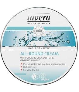 All-Round Cream 150 ml
