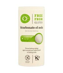Doves Farm Bicarbonate Of Soda Gluten Free 200g