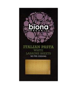Biona Biona Organic Lasagne 250g