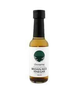 Clearspring Clearspring Brown Rice Vinegar 150ml