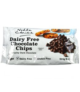 Eskal Chocolate Chips 283g