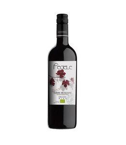 Vino Rosso - Fedele